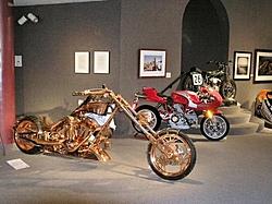 OT-Daytona Biker week-1p3030889.jpg