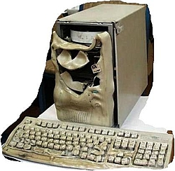 WARNING-I have a virus!-computer.jpg