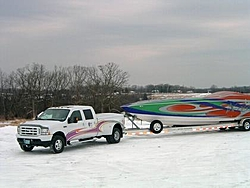What is your Tow Vehicle/What are you Towing?-dscf0028.jpg