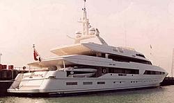 The Yacht Thread.-chamar.jpg