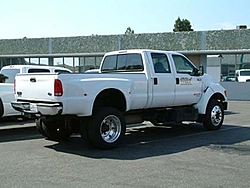 What is your Tow Vehicle/What are you Towing?-f650a.jpg