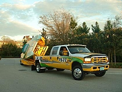 What is your Tow Vehicle/What are you Towing?-miami-boat-show-2004-062-6.jpg