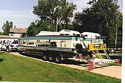 What is your Tow Vehicle/What are you Towing?-mark-smith-cat-.jpg