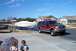 What is your Tow Vehicle/What are you Towing?-im000088.jpg