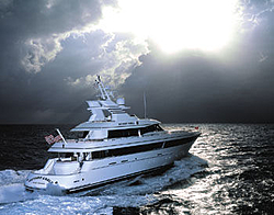 The Yacht Thread.-destbdaft.jpg