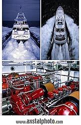The Yacht Thread.-de11_www_de.jpg