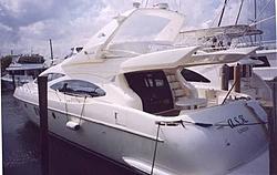 The Yacht Thread.-ask99.jpg