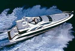 The Yacht Thread.-azimut97.jpg