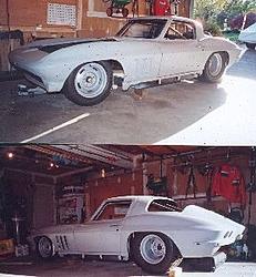 Show us your garages/shops!-signature3.jpg