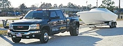 What is your Tow Vehicle/What are you Towing?-32-sunsation-dominator.jpg
