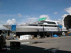 The Yacht Thread.-dscn0729.jpg
