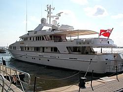 The Yacht Thread.-dscn0483.jpg