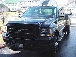 It's finally here.  My brand new 2004 F250-trucks-002.jpg