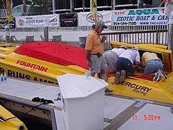 Fountain fastest production boat-fntn.jpg