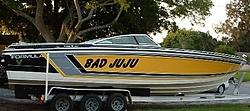 Boat naming suggestions!!-bad-juju.jpg