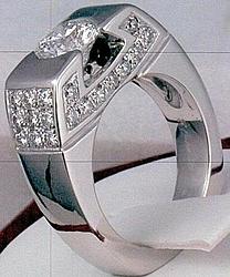 looking for loose diamond-ringsmaller.jpg