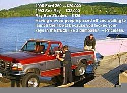 (Comedy) Best Boat Ramp Story??-ramp-follies.jpg