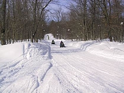 Sorry COPS Guys, It Is Snowing Here.-snowtrail.jpg