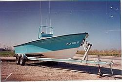 (Comedy) Best Boat Ramp Story??-boat.jpg