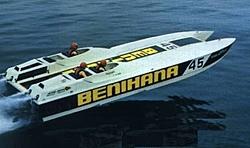 Old Race Cat Pics-benihana45.jpg