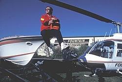 25 Years of Fountain!-reggie-w-chopper-factory.jpg