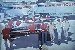 25 Years of Fountain!-mercury-team-old.jpg
