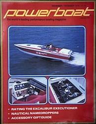 25 Years of Fountain!-magazine-powerboat-original.jpg