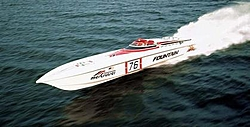 25 Years of Fountain!-old-superboat.jpg