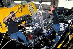 25 Years of Fountain!-ohio-steel-engines-jack-leon.jpg