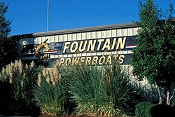 25 Years of Fountain!-factory-front-signage.jpg