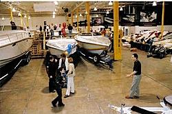 Shogren Performance Marine open house pictures-boat-showroom.jpg