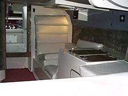 Bullet Cabin Upgrades-cabinbefore1.jpg