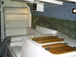 Bullet Cabin Upgrades-cabindone1.jpg