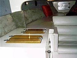 Bullet Cabin Upgrades-cabindone2.jpg