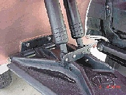 Oh crap, another boat casualty.-tab-closeup1-2.jpg