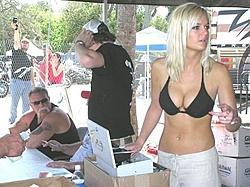PHOTOS-2004-Bike week-Daytona-11p3061218-aa.jpg