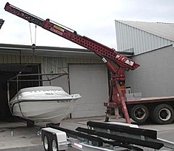 lifting  boat off trailer-lift2.jpg