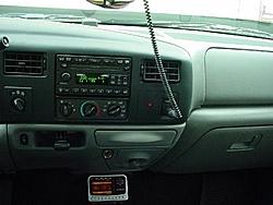 It's finally here.  My brand new 2004 F250-trucks-012.jpg