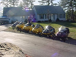 Skidoo Guys... This link will get your blood Pumping!!-mvc-009s.jpg