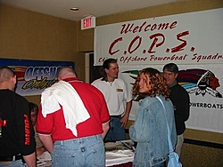 I Survied the COPS Party-cops-gr-3.jpg