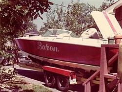 Tell me about the Bertram Barron-baron2.jpg