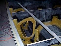 A few pics of our Skater plant tour today-bulkhead.jpg