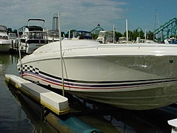 Lake Erie western basin boating questions-finished-005.jpg