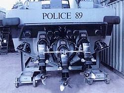 Konrad 540 HP drive. A better idea!!!-damen-cougartek-006.jpg