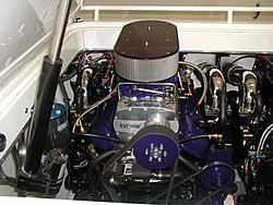 Updated Engine Pics-p1010270.jpg