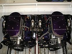 Updated Engine Pics-p1010271.jpg