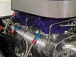 Updated Engine Pics-p1010272.jpg