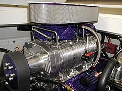 Updated Engine Pics-p1010273.jpg