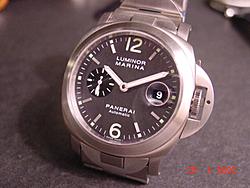 OT: Waterproof Watches-panerai.jpg