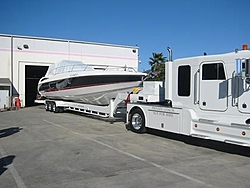 Check Out This Tow Rig!!!-123-2364_img.jpg